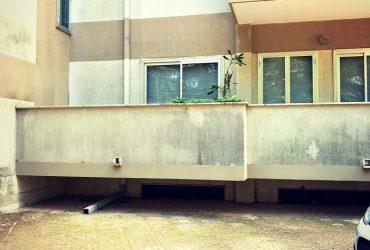 Appartamento di 3 vani + acc. #AC106