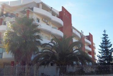 Appartamento di 3 vani + acc. #VL50