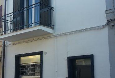 Casa indipendente su 2 livelli #TF34