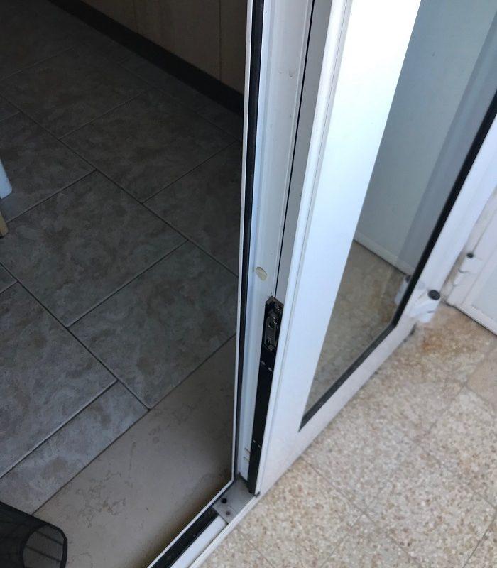 Appartamento al 2° piano a Polignano