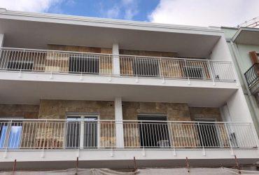 Appartamenti di nuova costruzione a Polignano #AP48