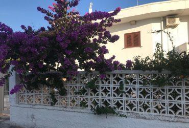 Villa a Polignano a Mare #C90