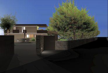 Villa a rustico a Polignano a Mare #G15