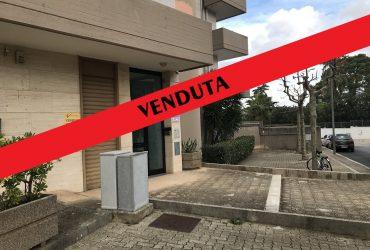 Appartamento ristrutturato al 3° piano #TG107