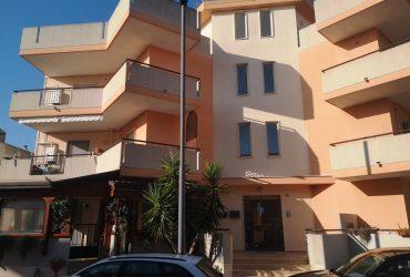 Appartamento di 4 vani + ampio box #LG41