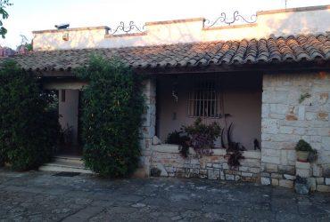 Villa in periferia #MP24