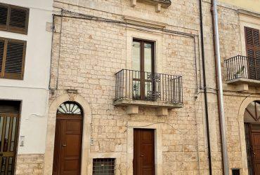 Casa indipendente in pietra ristrutturata #IC64